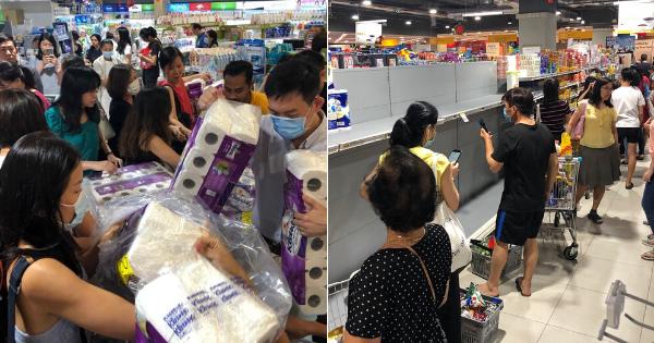 singapore-panic-buying-cover_fp2p.png.91a21d2b6b29cddb13af32cdaaeb38c9.png