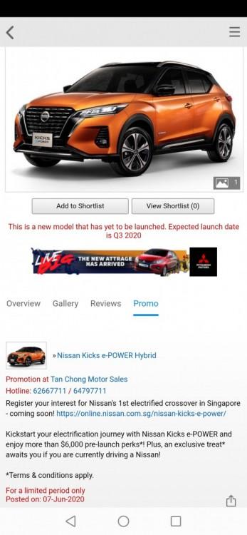 Screenshot_20200607_162325_com.sgcarmart_app.thumb.jpg.7311b3267979a96549aa6d1cd9d91c5a.jpg