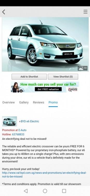 Screenshot_20200613_210304_com.sgcarmart_app.thumb.jpg.c774856366e153c31f6e01f4ed3ea48e.jpg