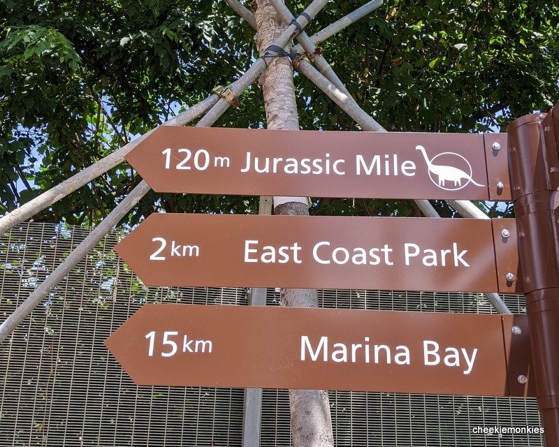 Jurassic Mile Changi Airport Park Connector Dinosaurs (2).jpg