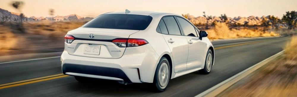 2020-Toyota-Corolla-Hybrid_A-3_o.thumb.jpg.2e7afa85d3408328e637aee33517fe9d.jpg