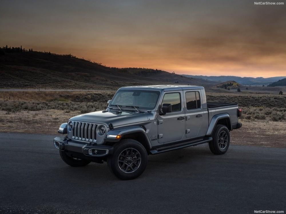 Jeep-Gladiator-2020-1024-06.thumb.jpg.12015e06cb7bd0d2af5b75d560ff085f.jpg