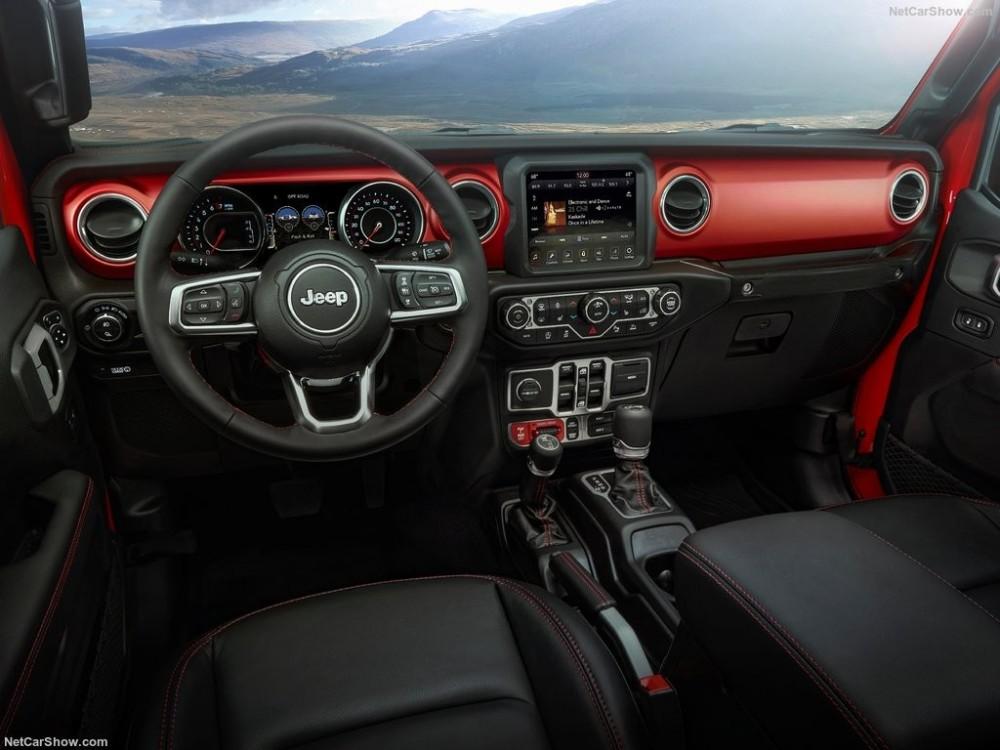 Jeep-Gladiator-2020-1024-b4.thumb.jpg.126f10a3d750dfb70dbc401de8758c58.jpg
