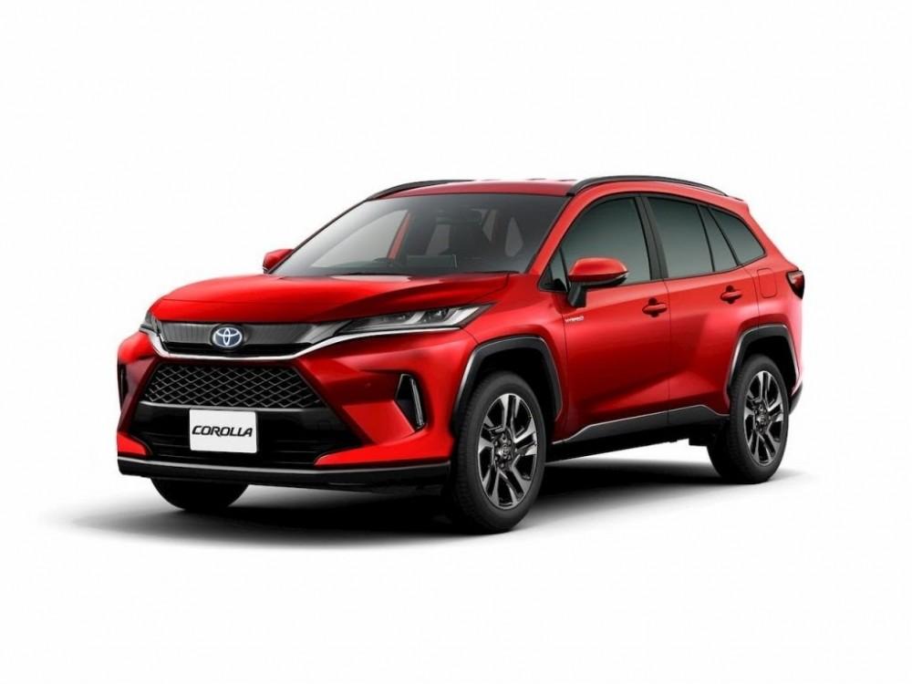 Toyota-Corolla-Cross-hybrid-rendering-front-angle-1024x768.thumb.jpg.37b6fad7dc1cebccceebdde7a3a55955.jpg
