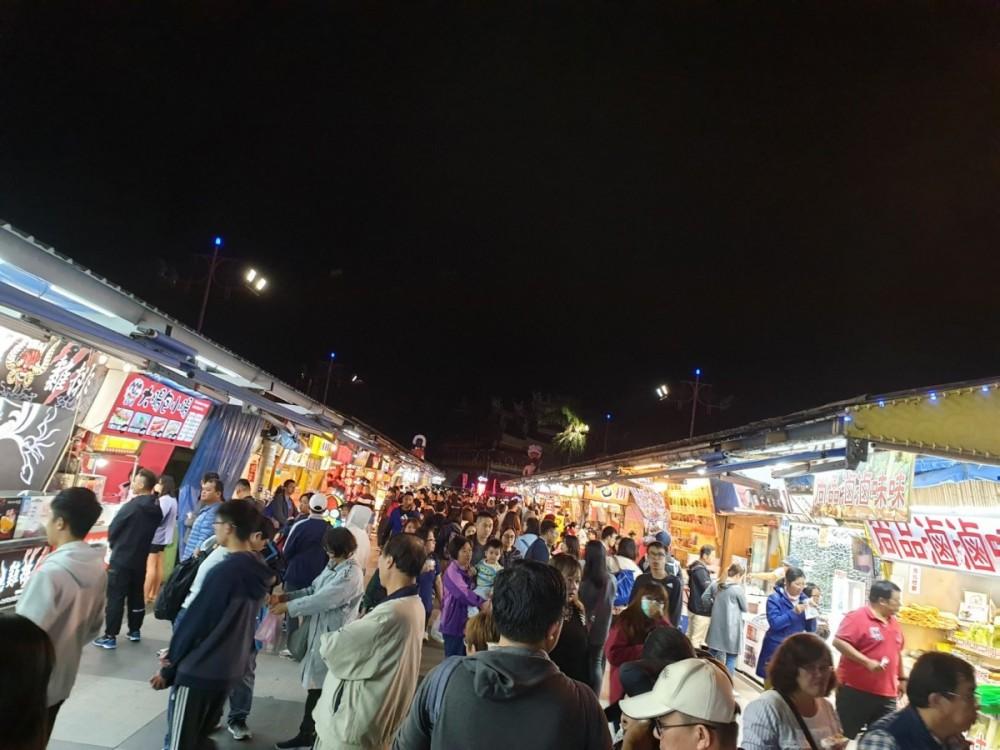 Taiwan 7.jpg