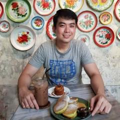 HuangJingfeng