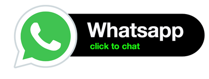 1150773300_whatsapp-buttoncopy.png.04660d933d7ec5f90ecd25e931f80140.png