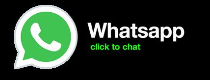 1423912645_whatsapp-buttoncopy.png.9a14cb0c43e6d5af61cfd9e19120596d.png