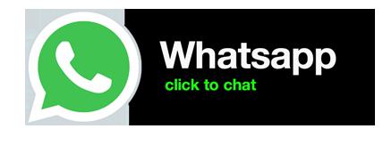 47273507_whatsapp-buttoncopy.png.bb69c3d0eac5582f071725d7ae941b1d.png