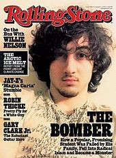 Rolling_Stone_Cover_with_Boston_Bomber.jpg