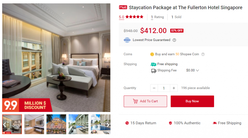 Staycation-Package-at-The-Fullerton-Hotel-Singapore-Shopee-Singapore.png