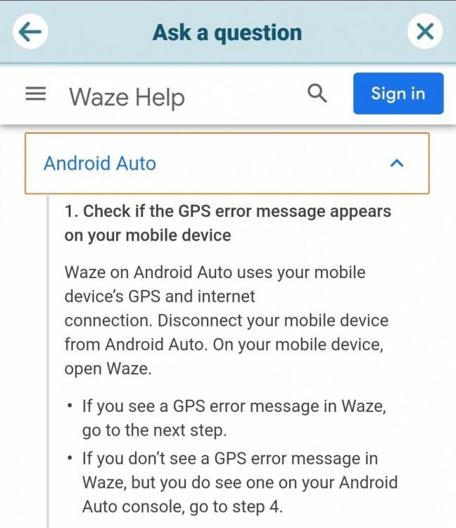 Screenshot_20201011-124226_Waze.jpg