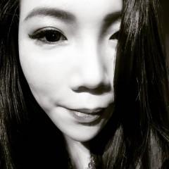 uenxunh