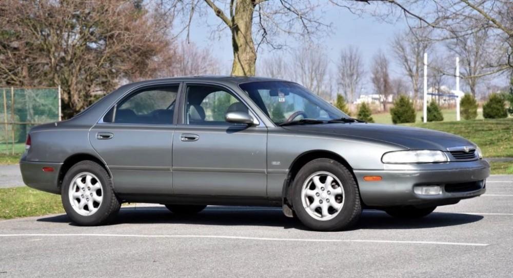 1997-Mazda-626-V6-US-spec-0-1024x554.jpg