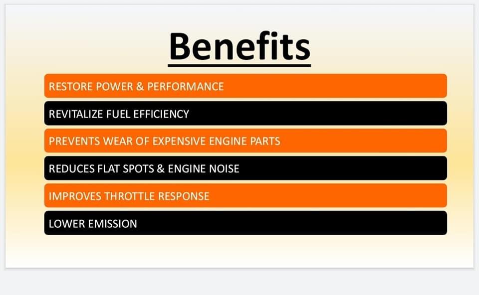 benefits.jpg.519a9d0e6ebc8a4ad896027d0a9dbb3c.jpg