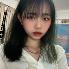 yuen0524