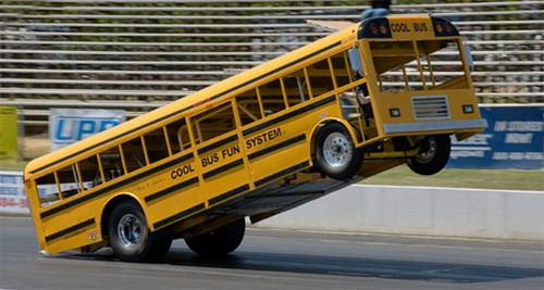 school-bus-wheelie.jpg