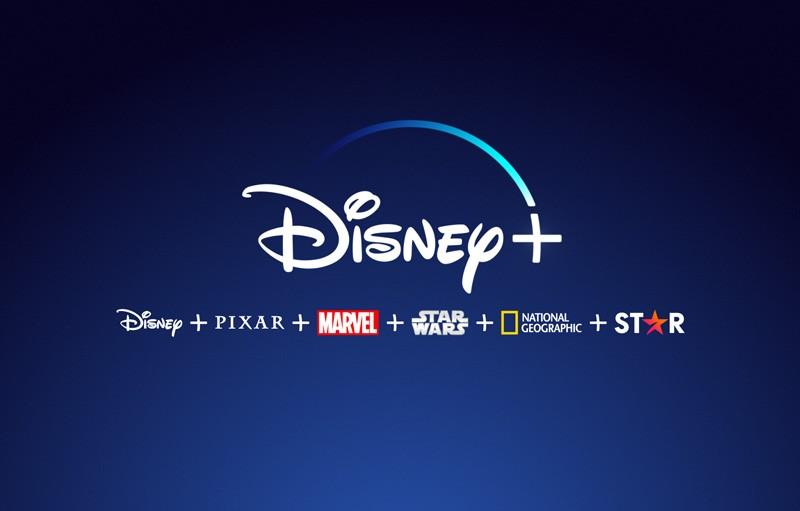 Disney_-Logo_16x9.jpg.9e24af950a3defd4a64dc973a0d7bca7.jpg