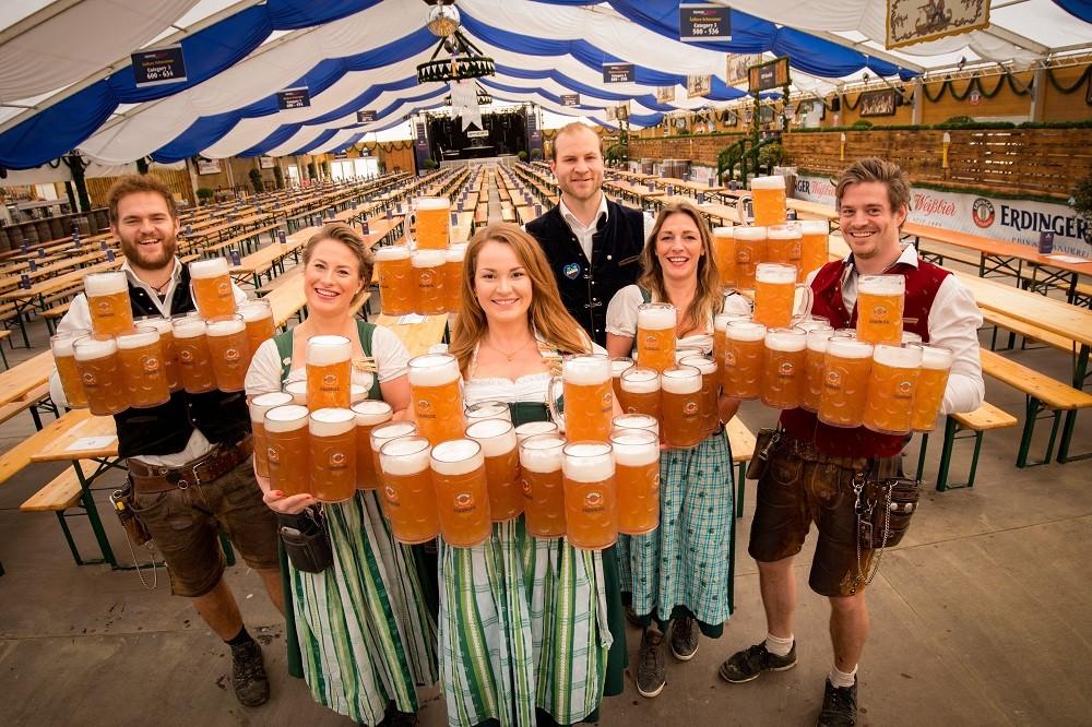 Oktoberfest_21Oct_032-optimised.jpg
