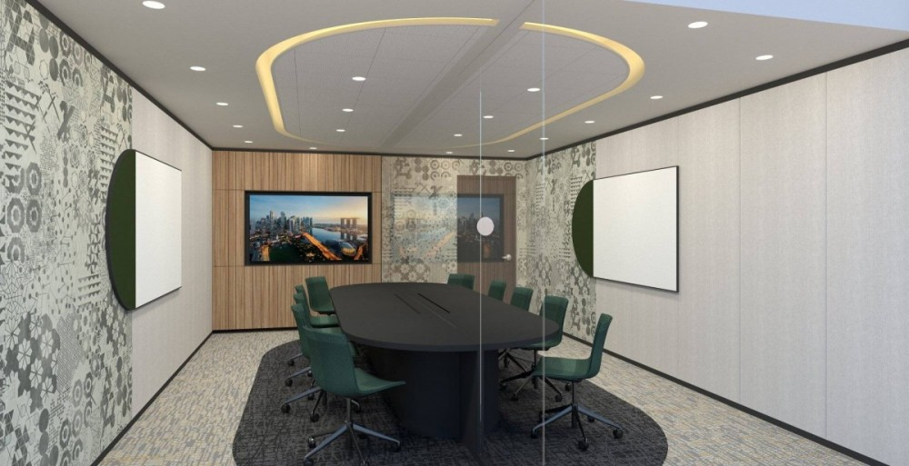 meeting-room--photo-credit--connect-changi-.jpg