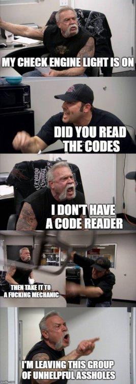 mechanic meme.jpg