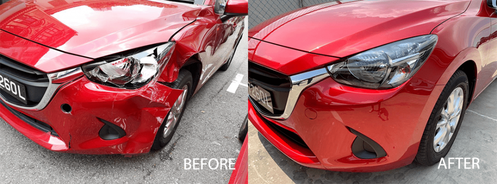 1636516226_Mazda2CarAccident-Cropped(2).thumb.png.5b208af838fbf6d269b0a515448fe21f.png