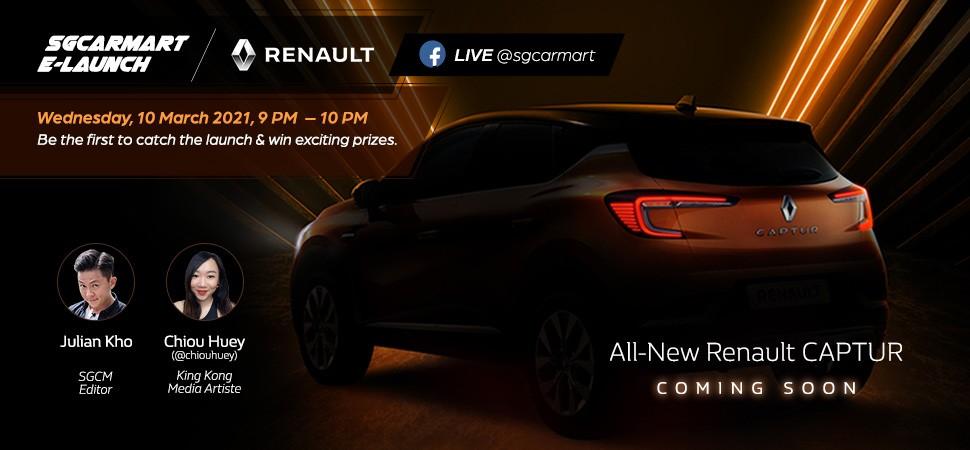 Renault-Microsite-Banner.jpg.9c04ae94b954a20600db53d482334f97.jpg