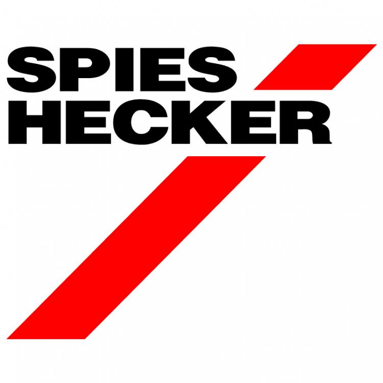 spies_hecker.thumb.png.feeb243efda1306e32a73a24bc1f95f3.png