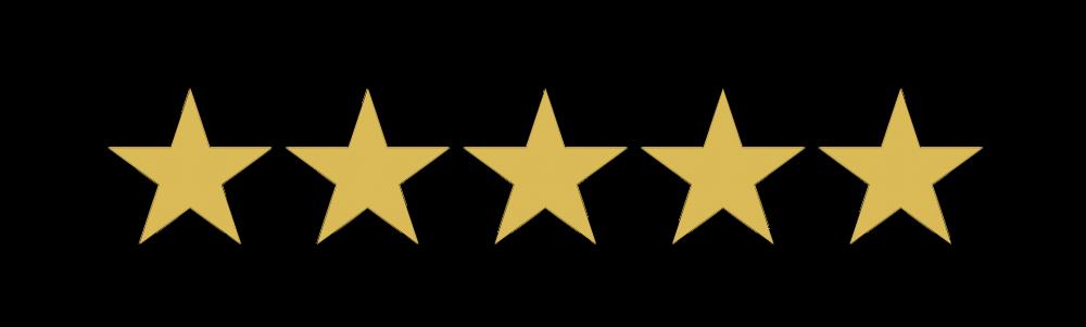 stars.thumb.png.af2e45a006a50181932896d8c54a0c5b.png