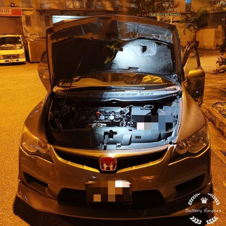 Civic2.jpg
