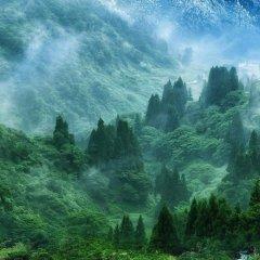 LiangShiHong