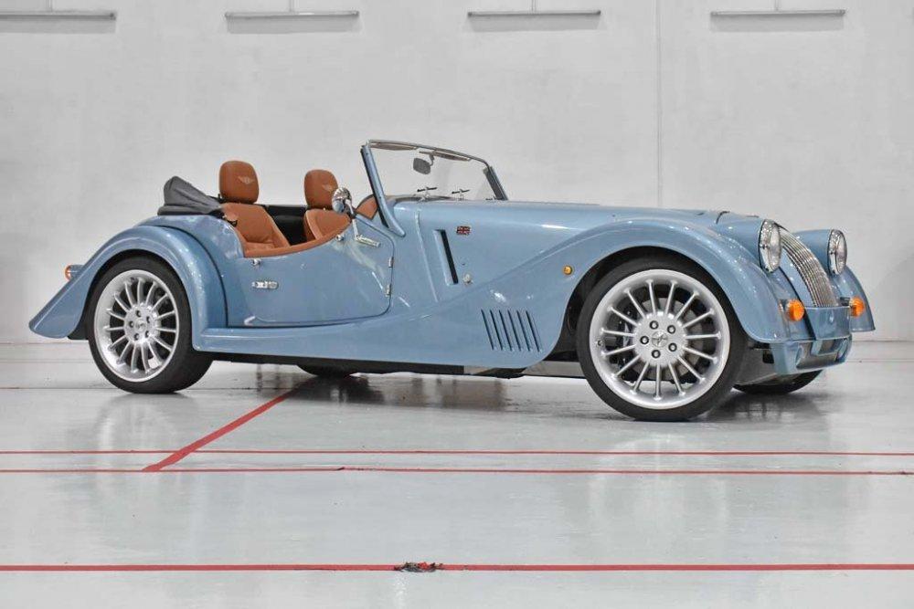 NB-Auto-Morgan-18.thumb.jpg.d205583fe0457e14094ea4e4c595d747.jpg