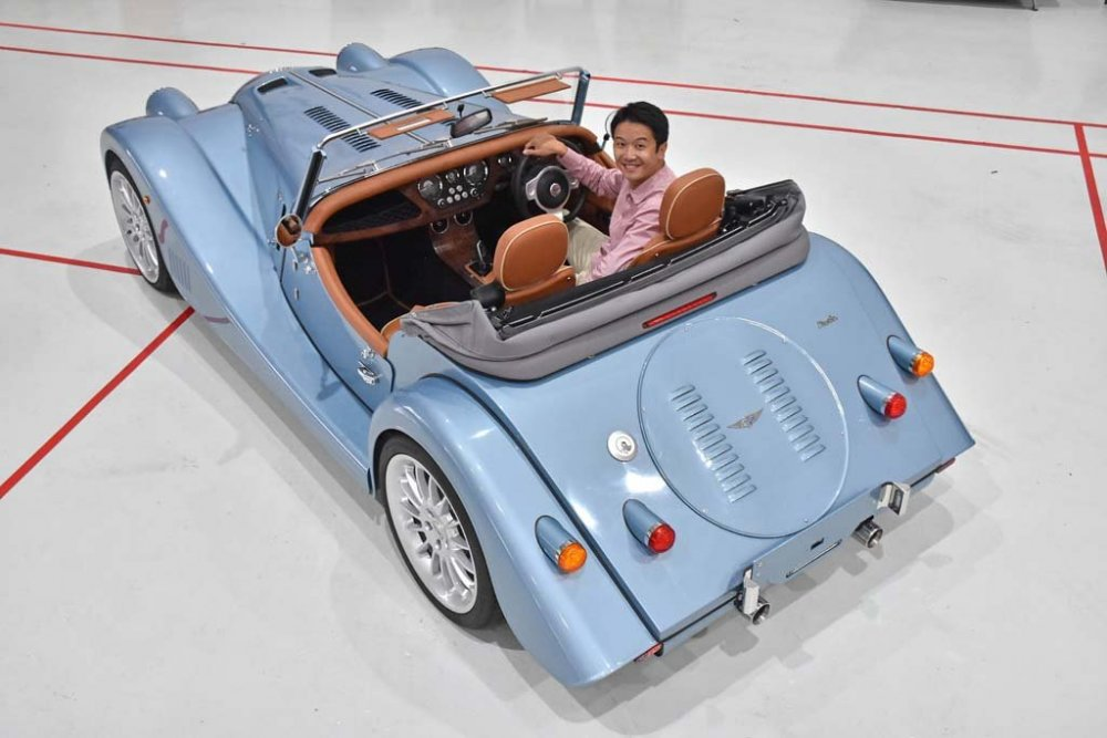 NB-Auto-Morgan-Douglas-Ng-33.thumb.jpg.385002fddd857f7fad053fd9e9e311ba.jpg