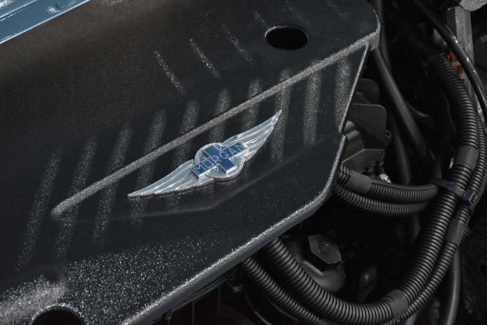 NB-motors-Morgan-3.thumb.jpg.980cdab5e849f3fa65f1aa9b43a5127f.jpg