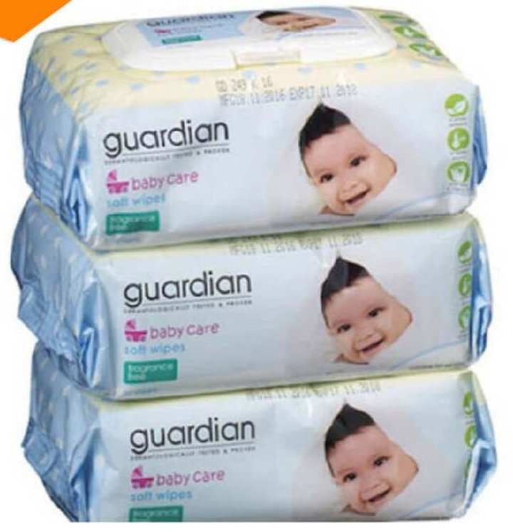 600623-guardian-baby-care-soft-wipes-fragrance-free-triple-pack-3x90pcs-1-1050Wx1050H.jpg.6e3b8f95e18e9664d34507d8def68c61.jpg
