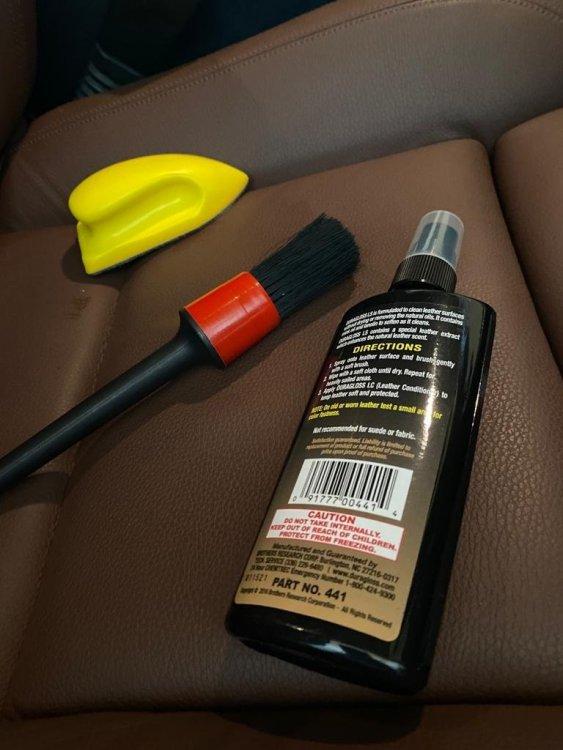 cleaning-1.thumb.jpg.9856b2abb9dc349db082ae654b185779.jpg
