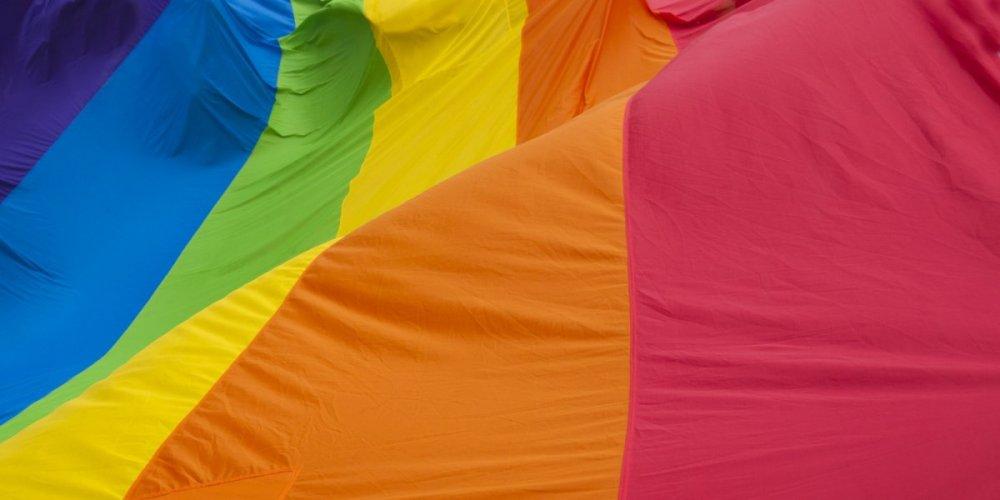 gay-flag-5.jpg