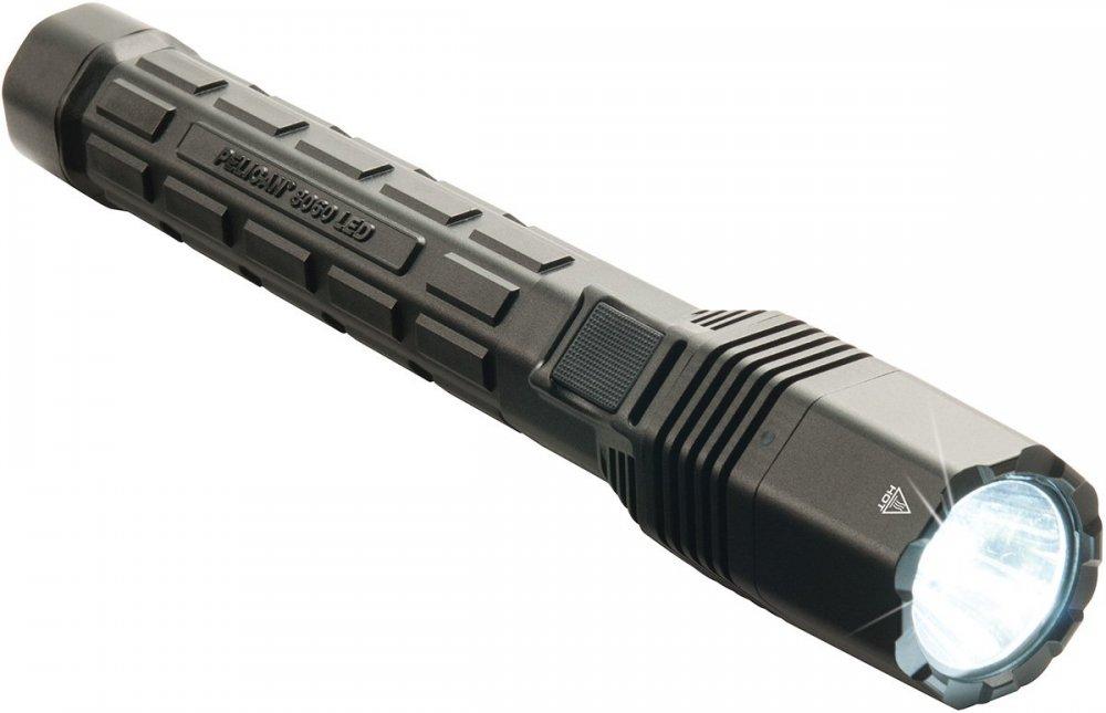 pelican-led-tactical-police-issue-flashlight.thumb.jpg.8c950f5cdfd7cd68fbdf71f5d3593841.jpg