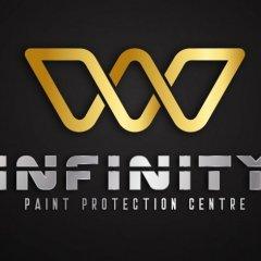 Wrapinfinity