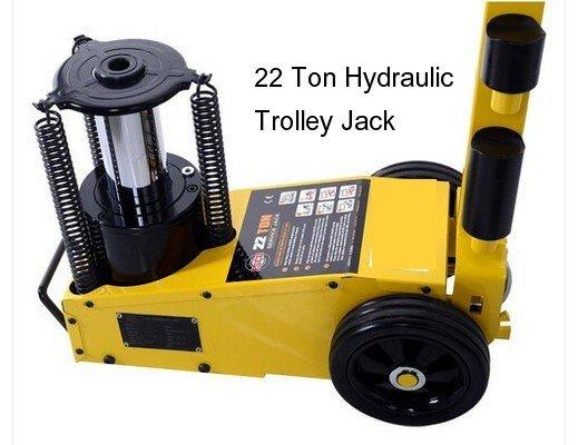20 ton Trolley Jack.jpg