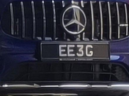 EE3G.jpg