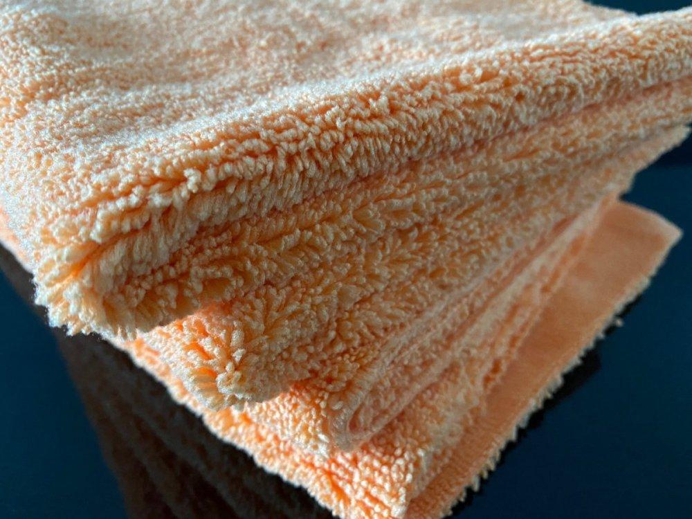 cloth-2.thumb.jpg.82ab26403950963508a1e94a44bf1ba5.jpg