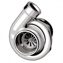 turbotan