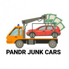 PandrJunkCars