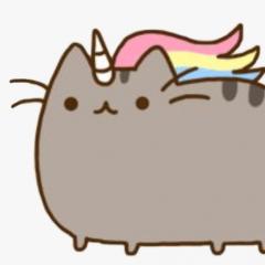 unicornfloof