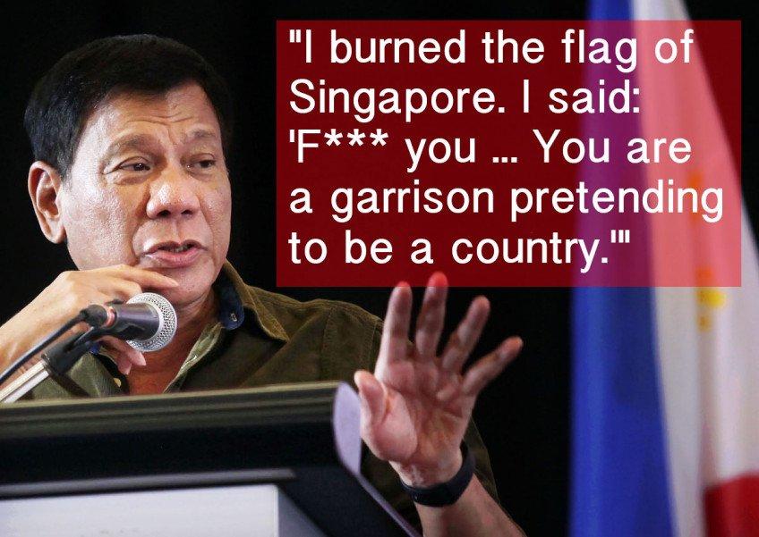 Duterte1200x850.jpg.4828d5f5605136df7f4710c51d3791ad.jpg