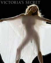 Victorias_Secret.jpg