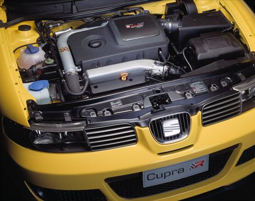 leon_cuprar02_engine.jpg