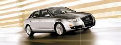 2006_Audi_A6sedan.jpg