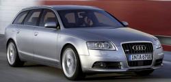 Audi A6 Avant Quattro.jpg